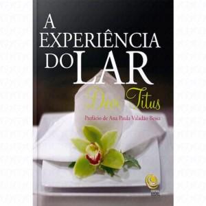 livro-a-experiencia-do-lar---devi-titus